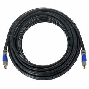 C-HM/HM/Pro-40 Cable 12,0m Kramer