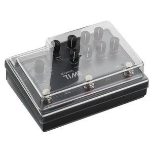 Strymon 3 switch Pedal Decksaver