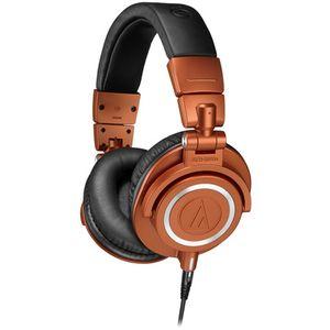 ATH-M50 X MO Audio-Technica