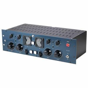 Zen IGS Audio