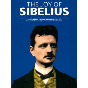 The Joy of Sibelius Wise Publications