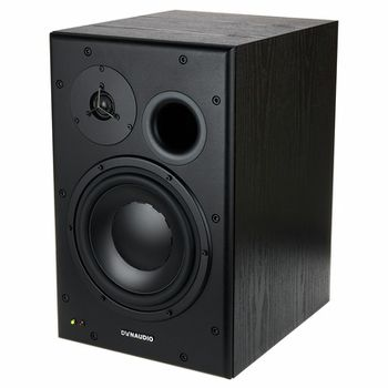 Dynaudio BM15A left B-Stock