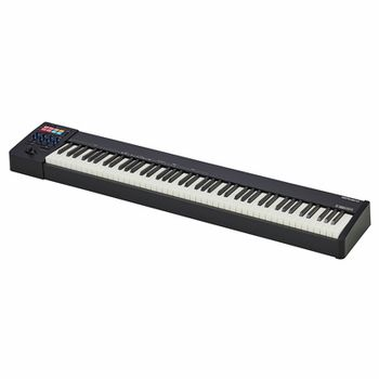 Roland A-88 MKII B-Stock