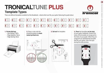 TronicalTune_Templates