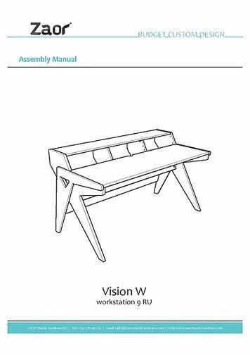 Assembly_Manual