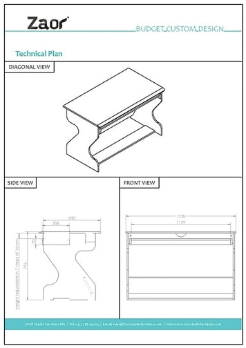 Technical_Drawing