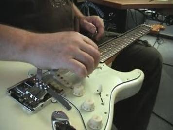 Steel Guitar Examples Multibender Basics
