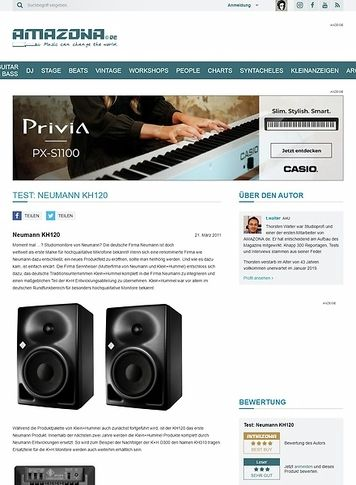 Portabler Bluetooth Lautsprecher Mit Bassreflex Smartphones Exzellente QualitäT Wireless Speaker
