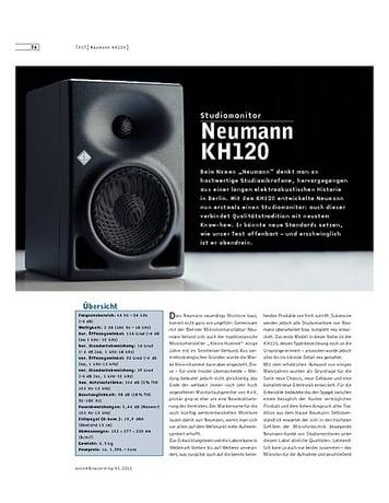 Wireless Speaker Portabler Bluetooth Lautsprecher Mit Bassreflex Smartphones Exzellente QualitäT
