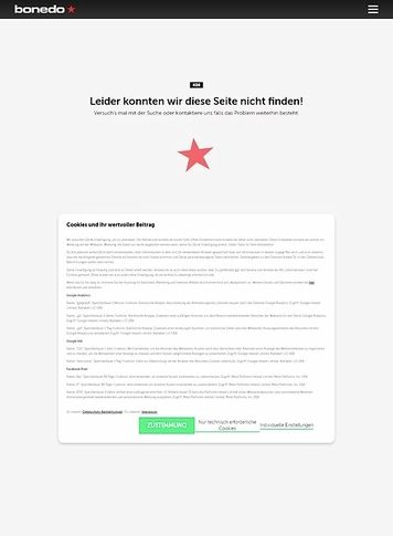 Bonedo.de Noble & Cooley Alloy Classic Snaredrums
