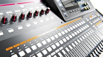 Mini Studios