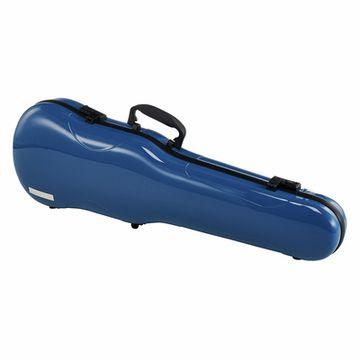 Gewa Air 1.7 Violincase 4/4 BL