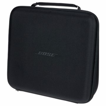 Bose Tone Match Carrying Case