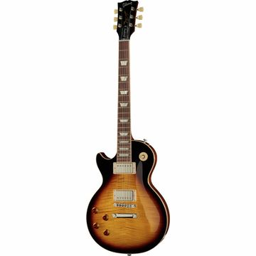 Gibson LP Traditional 2019 TB LH