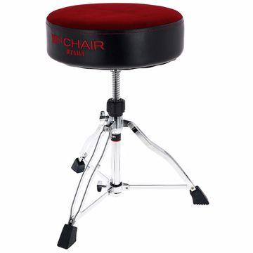 Tama HT430DRC Drum Throne