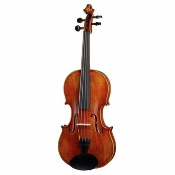 Scala Vilagio PSH01 Orchestra Violin Strad.