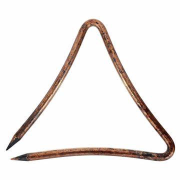 Black Swamp Percussion Triangle BSP25A-TRI7