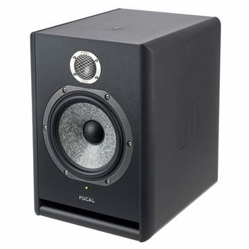 Focal Solo 6 Be 40th