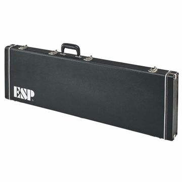 ESP LTD Case for FRX Series