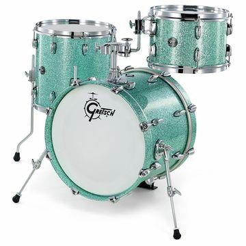 Gretsch Renown Maple Jazz -TPS