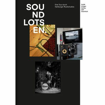 Soundlotsen.de Soundlotsen