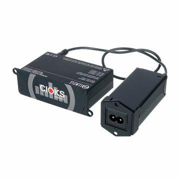 Temple Audio Design Hi5 MOD Power Supply