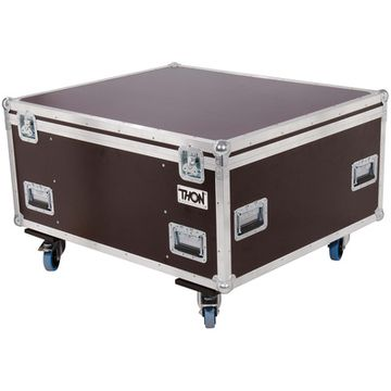 Thon Orchesterpult Deluxe Case 25