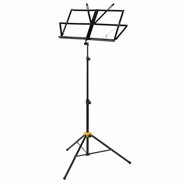Hercules Stands HCBS-050B Music Stand