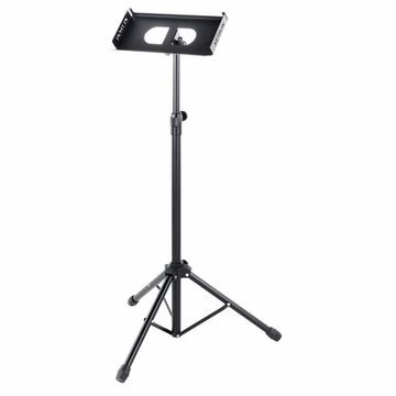 Ketron SD-40 Stand