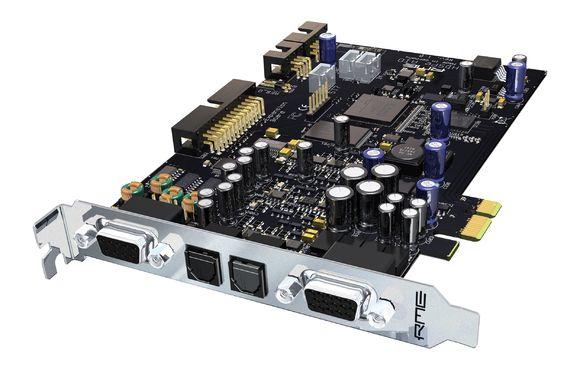 """PCIe / PCI-E (""""PCI Express"""", nicht zu verwechseln mit PCI-X, s.o.)"""