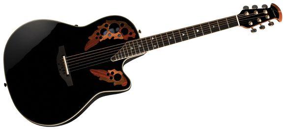 thomann online guides acoustic guitars roundback guitars thomann uk. Black Bedroom Furniture Sets. Home Design Ideas