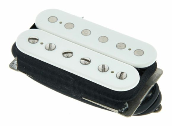 DP255W Transition Bridge DiMarzio