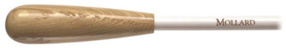P-Series 40cm Baton Oak Mollard