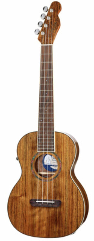 Rincon Tenor Ukulele Fender
