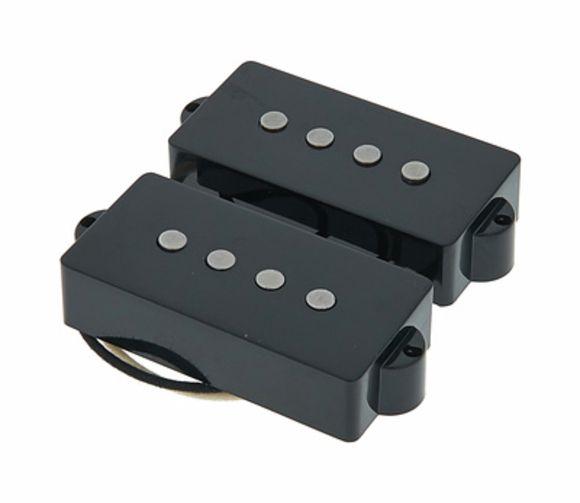 P-Bass Split Coil Lollar