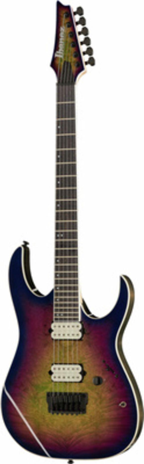 RGIX6FDLB-NLB Ibanez