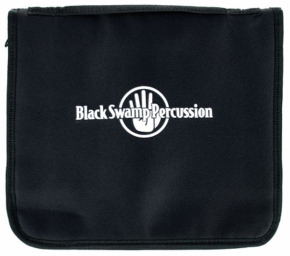Triangle Gig Pack - TGP Black Swamp Percussion