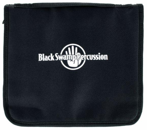 Triangle Gig Pack - TGP Black Swamp Percussion