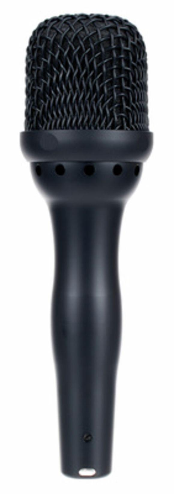 EHR-H Ehrlund Microphones