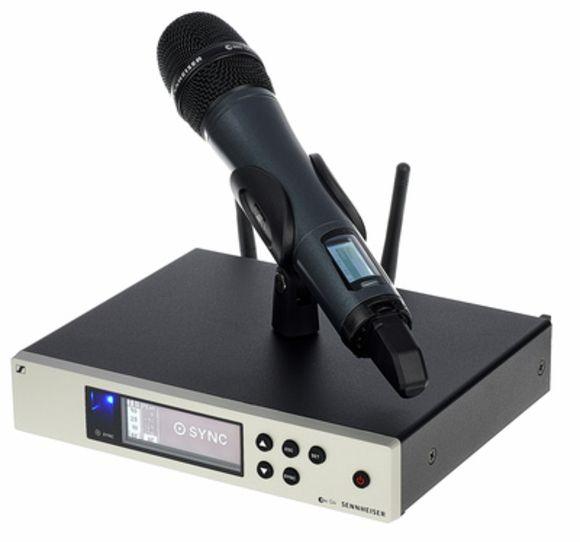 ew 100 G4-865-S E-Band Sennheiser