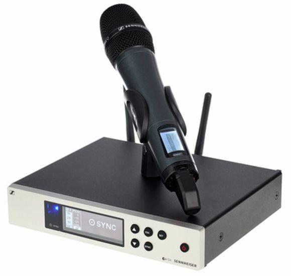 ew 100 G4-945-S A1-Band Sennheiser