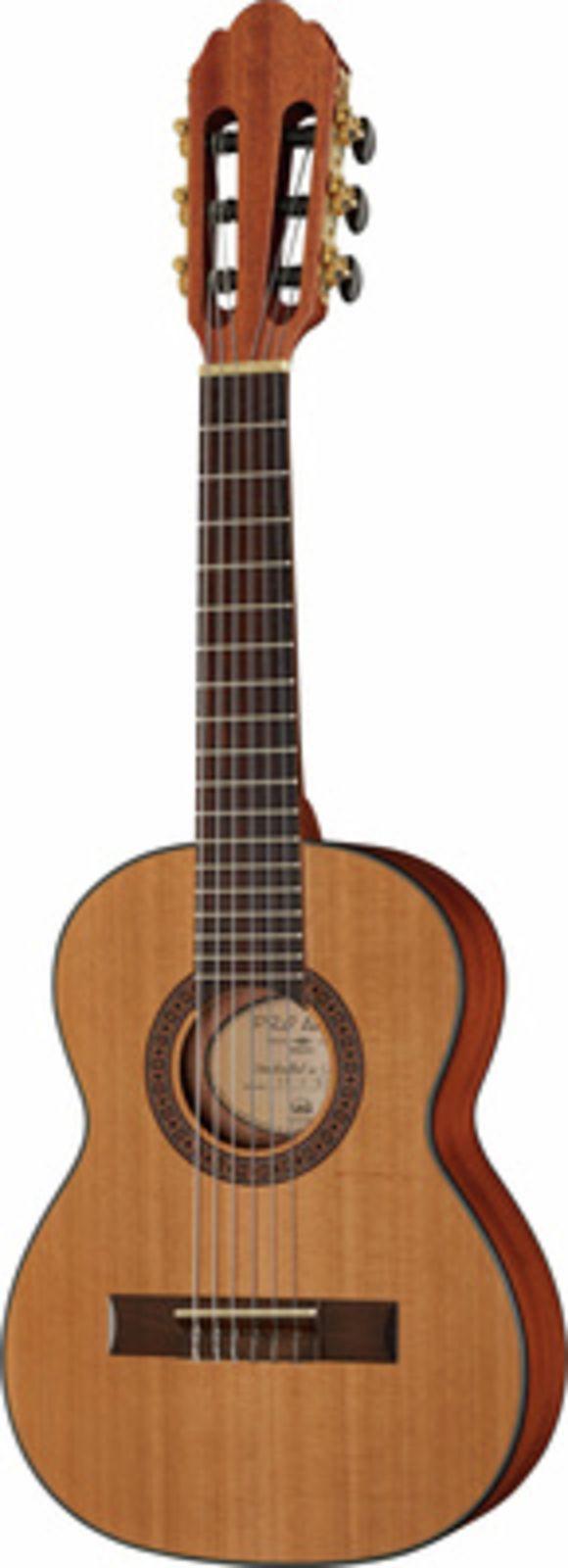 PRO ARTE CM-25 Maestro VGS