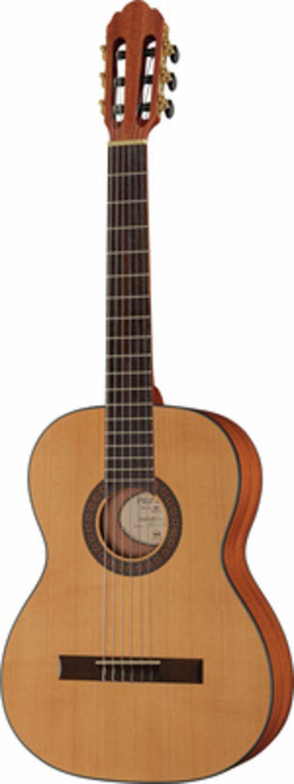 PRO ARTE CM-100 Maestro VGS