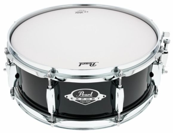 "Export 13""x05"" Snare #31 Pearl"