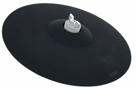 "aDrums Artist Series 12""Cymbal ATV"