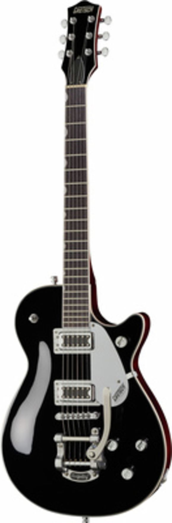 G5230T Electromatic Jet FT BLK Gretsch