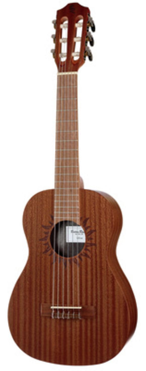 V2-G sun Guitarlele Baton Rouge