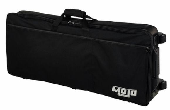 Mojo 61 Bag Crumar