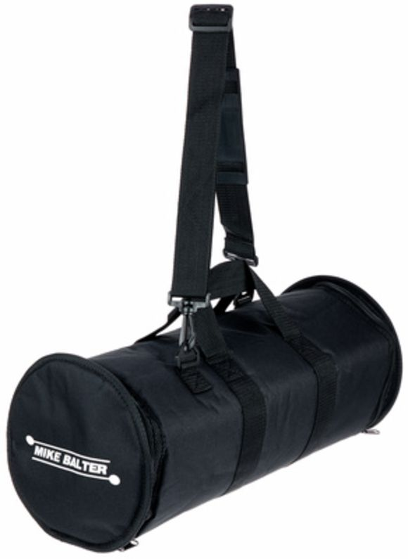 Mallet Bag Barrel MBMB Mike Balter