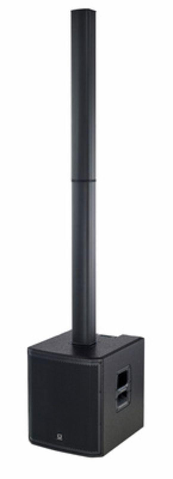iP2000 V2 Turbosound